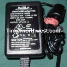 Magellan RoadMate 300 360 500 700 760 AC Power Adapter