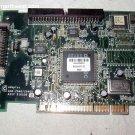 Adaptec PCI Ultra Wide SCSI Controller AHA-2940W/2940UW