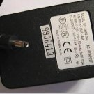 I.T.E. Power Supply AW08-05U PS08-0515-AM 5V 1.5A