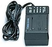 Canon Battery Charger CA-910 for XL1/XL2/GL1/GL2/