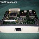 HP NETWORK CARD JETDIRECT J2550-60003 J4 M4 M5 Printer