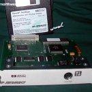 HP Jetdirect J413B301A1 Local Talk Print Server Card