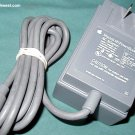 Apple Macintosh AC Adapter M5651 Powerbook 140-170