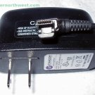 AT&T Quickfire travel charger charger CNR75A