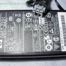 HP 0957-2231 AC Power Adapter Photosmart C4280 DeskJet D4260 Supply