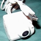 ALARIS EARTHLINK USB QUICKVIDEO weeCAM FGB-V000-0034000