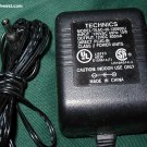 Technics TEAD-48-120800U Willem EPROM Programmer AC Power Supply