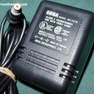 Genesis, Sega MK-1479 AC Adapter 10VDC, 0.3A