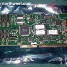 EVEREX 16Bit ISA Video Card EV623 Viewpoint VRAM