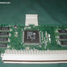 Apple Macintosh IIci Cache Card NuBus