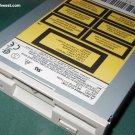 Matsushita LKM-F434-1 SuperDisk Drive Internal