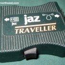 Iomega Jaz Traveller SCSI Adapter Model: Jaz PPA