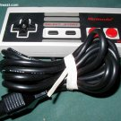 Original Nintendo NES Video Game Controller