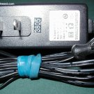 ACCURIAN DVD PLAYER AD1509C AC Power Adapter 9VDC 1.5A