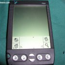 Handspring Visor Deluxe Pocket PC Palm OS PDA