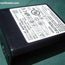 LEXMARK 21G0325 AC Power Adapter Z735 X2470 X3400 X2350