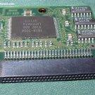 HP F1220-80044 HP 300 Series Memory 320 360 360LX