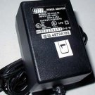 YHI YC-1015-12 AC Adapter 12V DC 1A Scanner Power