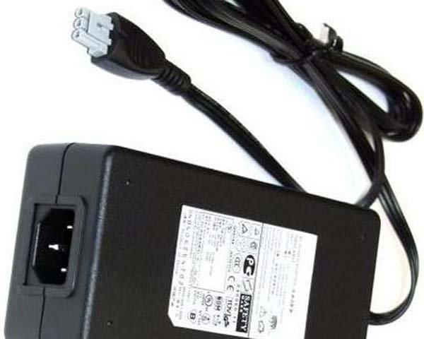 HP 0950-4491 AC ADAPTER OFFICEJET 6210 2355 1618