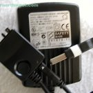 Palm One DSC-51F 52100 57-10066-00 AC Power Adapter, Charger