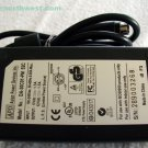 DA-30C01-PM 52C AC Power Adapter 5 PIN