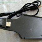 USB Cradle