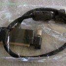IBM ThinkPad T Series FDD Ext Cable 27L0526 27L0525