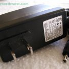 CNET AD-1605C AC Power Adapter 5VDC 2.6A Supply