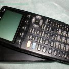 Texas Instruments TI-86 Graphing Calculator