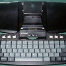 GoType LandWare Keyboard Viso Deluxe Palm