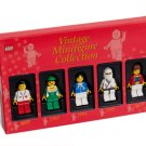 LEGO Vintage Minifigure Collection Vol.5