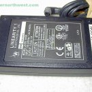 LAD6019AB4 Linearity 1 AC Power Adapter 12VDC 4A Supply