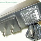 ADS-24P-12-2 1224GPCU AC Power Adapter 12VDC 2A Supply