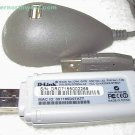 DWL-G132 D-Link USB Wireless Adapter