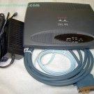Cisco 1601 CSU/DSU T1 10MB RAM 16MB ROM