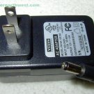 VA16A-120150 VDSON AC Power Adapter 12VDC 1.5A Supply