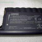 232633-001 PP2041F Compaq Battery