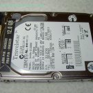 IBM TRAVELSTAR 12 GB ATA-33 Hard Drive 05K9229