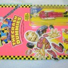 The Crush Dummies Toy