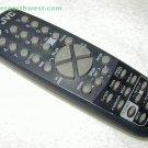 JVC 076N0ES010 Remote Control