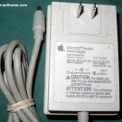 Apple Powerbook 140-170 AC Adapter ADP-17AB