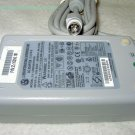 Li Shin LSE9901B1250 AC Power Adapter 12VDC 4.16A Supply