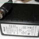 OPTI PA-226 A AC Power Adapter 4 Pin Supply