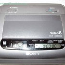 SONY EVO-220 VIDEO RECORDER 8MM HIFI STEREO