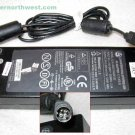LSE0110A20120 LISHIN AC Power Adapter 4 Pin 20VDC 6.0A