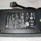 Leader Electronics SMA-025-B001 AC Power Adapter 3 pin 12VDC 1500mA 5V 700mA