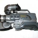 Sony 200A DVCAM Camcorder Video Camera