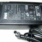 CISCO ADP-15VB 341-0008-02 AC Power Adapter 3.3V 4550mA