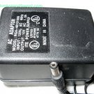 RGA-48101500 AC Power Adapter 10VAC 1.5A