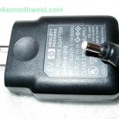 HP C4450-61210 AC Power Adapter 6VDC 1A CD-Writer Plus